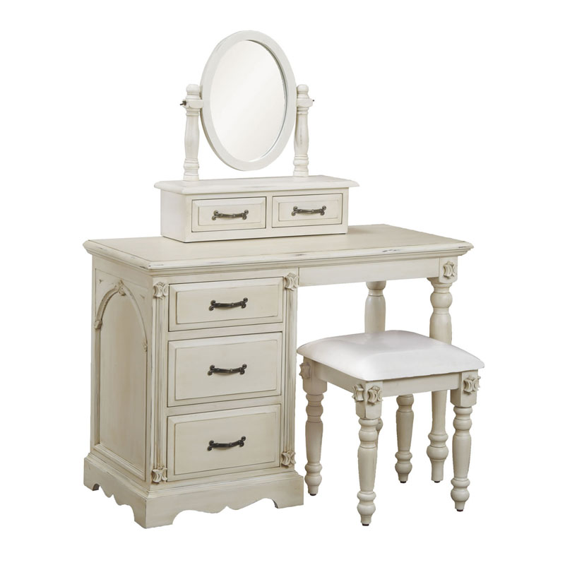 elisabeth-dressing-table